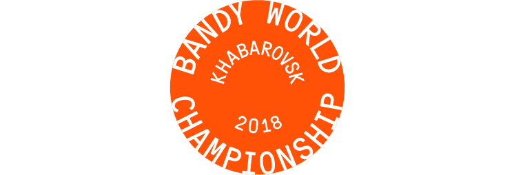 #bandyvm2018